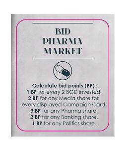 8 bid pharma 3.0.jpg
