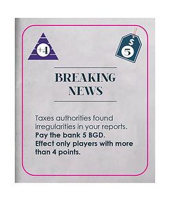 21 taxes 5BGD 2.0.jpg