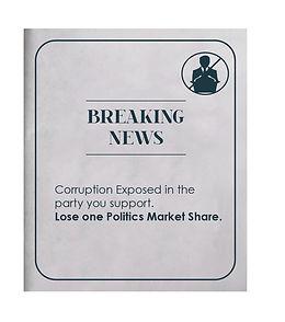 18 corruption exposed 2.0.jpg