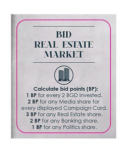 4 bid real estate 3.0.jpg