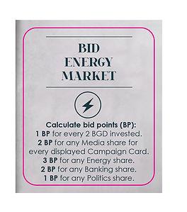3 bid energy 3.0.jpg