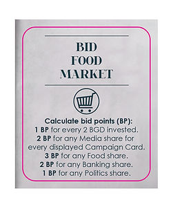 5 bid food 3.0.jpg