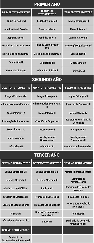Mercadotecnia.png