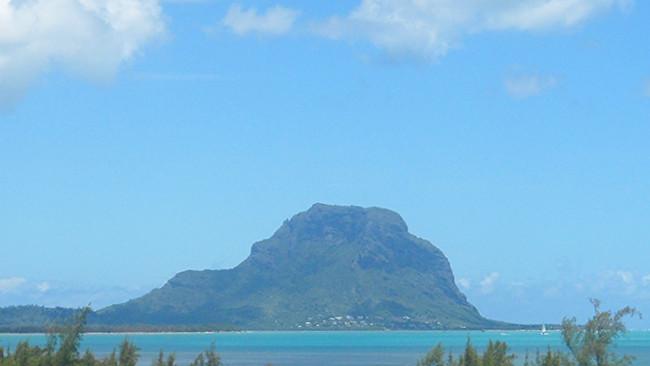 L'île Maurice, première opportunité financière et fiscale d'Afrique selon l'étude de la