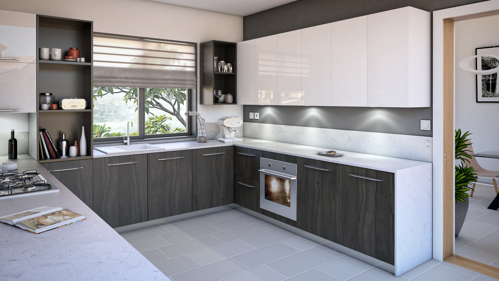 260215_RV_CGI_KITCHEN_FINAL_BJ-2
