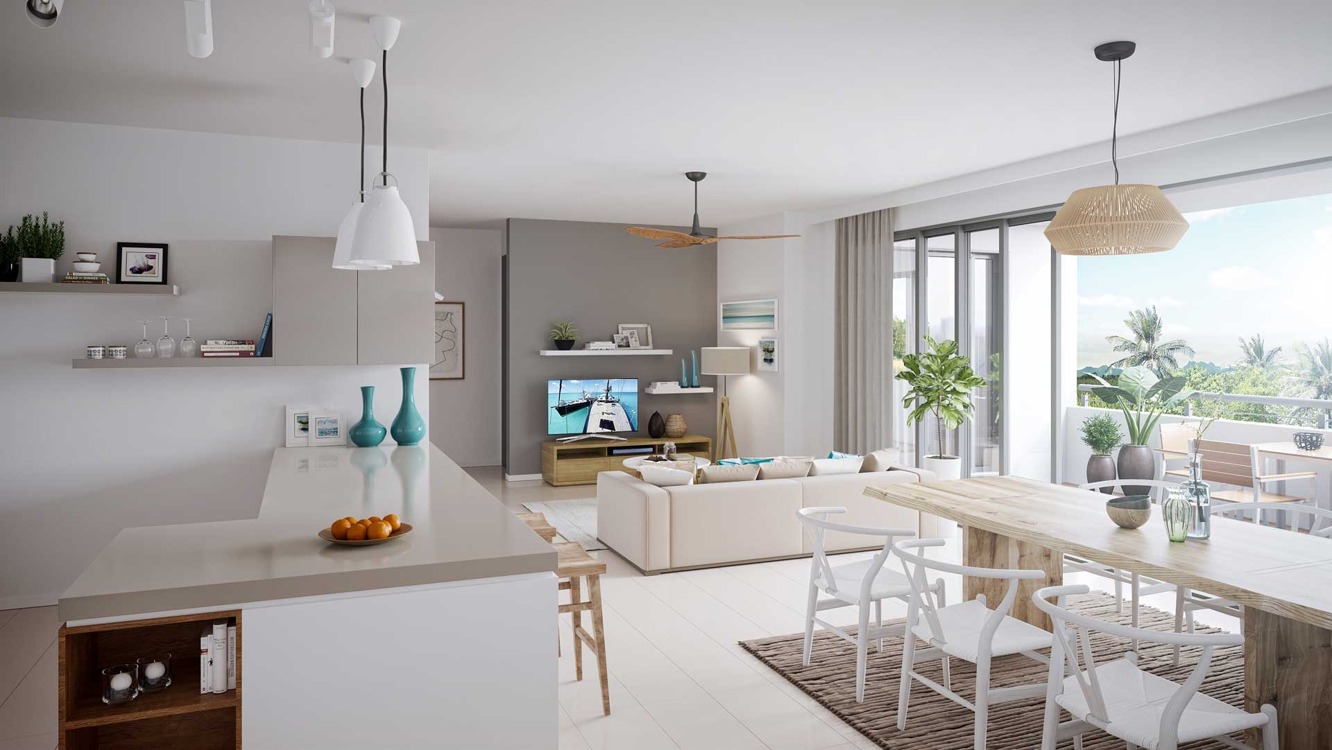 CGI-01-Interior-Living-dining-kitchen_V2__280116_BJ