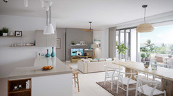CGI-01-Interior-Living-dining-kitchen_V2__280116_BJ