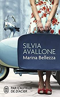 Marina Bellezza de Silvia Avallone