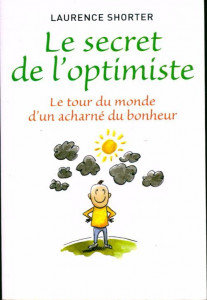 Le secret de l'optimisme