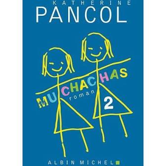 Muchachas 2 de PANCOL