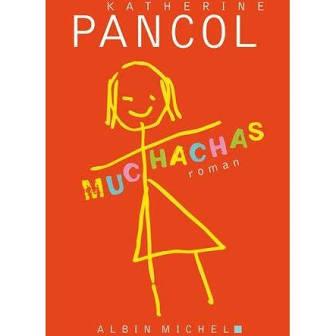 Muchachas 1 de PANCOL
