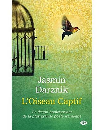 L'oiseau captif de Darznik