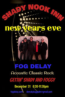 fog delay new years eve 2018.jpg