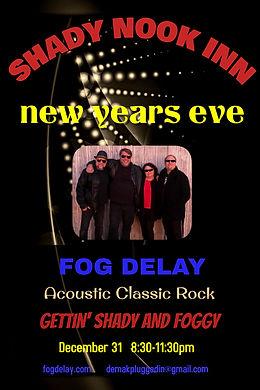 fog delay new years eve 2018.jpg