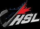 HSL_logo.png