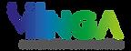 logo MINGA + slogan-18.png