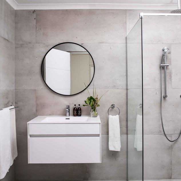 Luxury Twin Bathroom.jpg