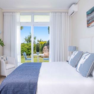 Garden Suite Bedroom.jpg
