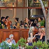 new-restaurants-cape-town.jpg
