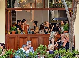 new-restaurants-cape-town.jpg