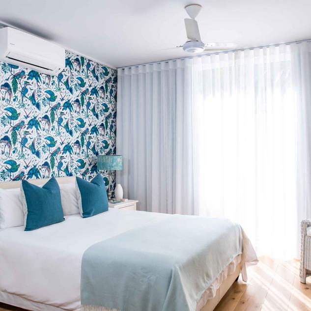 Penthouse Mountain Bedroom.jpg