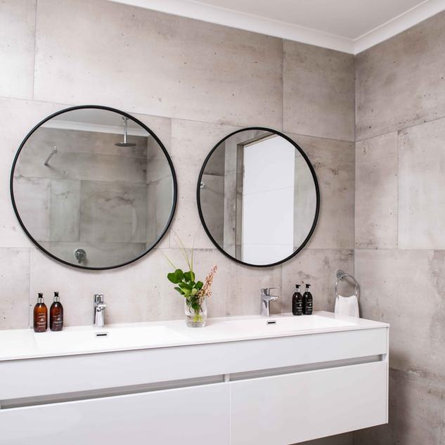 Penthouse Bathroom Vanity.jpg