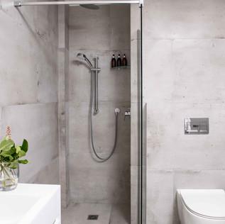 Luxury Master Bathroom Shower.jpg