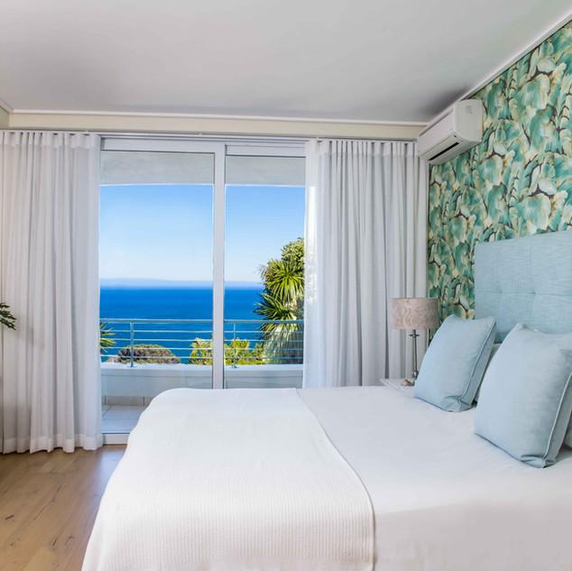 Luxury Master Bedroom.jpg