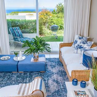 Garden Suite Lounge.jpg