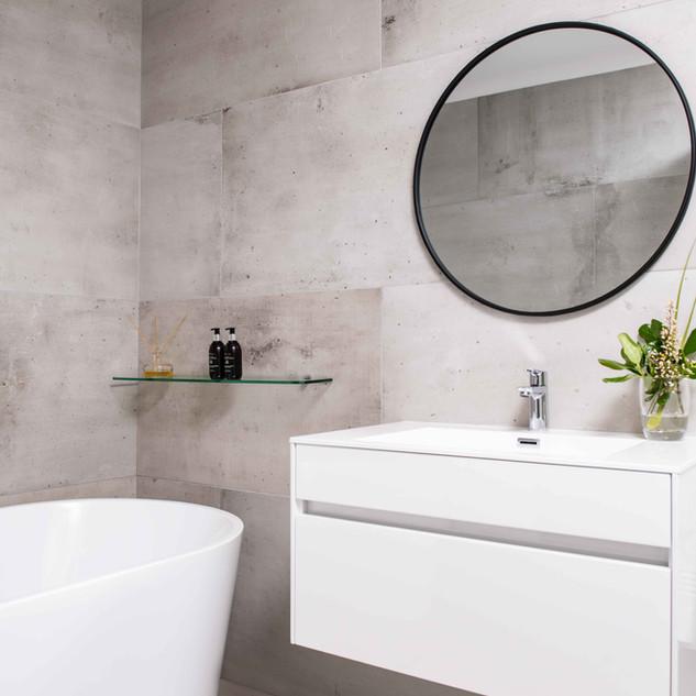 Luxury Master Bathroom.jpg