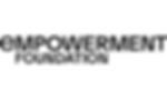 logo site parge.png