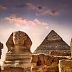 egiptología2.png