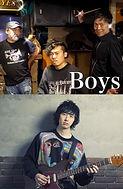 Boys+may.jpg
