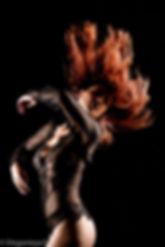 Adele-54-ZF-6128-25493-1-001-054.jpg