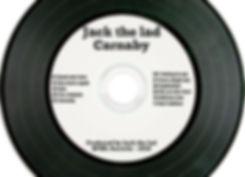 CD JACK THE LAD.jpg