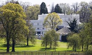1-Royal-Lodge-Windsor-t.jpg