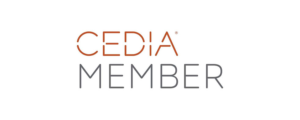 cedia_member_logo.jpg