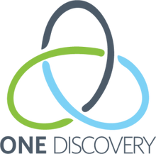 ONE-Discovery-300x296.png