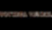 bottega veneta logo.png