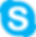 skype-3-logo-png-transparent.png