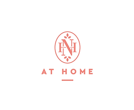 at_home_logo.png