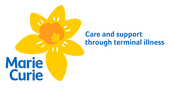 marie-curie-logo-large.png