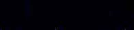 diesel_logo_PNG.png
