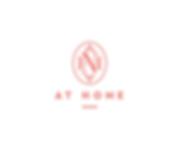 at_home_logo.png