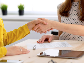 Do I really need a custom contract for my business?