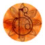 Avatar instagram.jpg