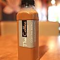 COZY THAI-Thai Coffee