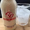 Vitamilk Soy Drink