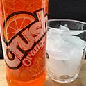 Soda-Crush Orange