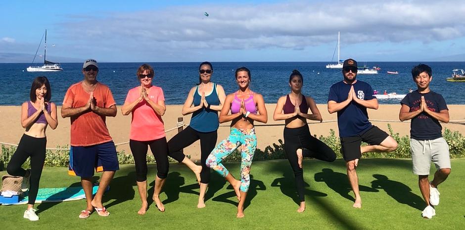 Group Yoga .png